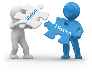 mission and vision of krins life sciences