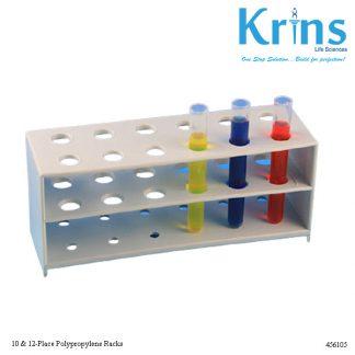 10-12-Place-Polypropylene-Racks