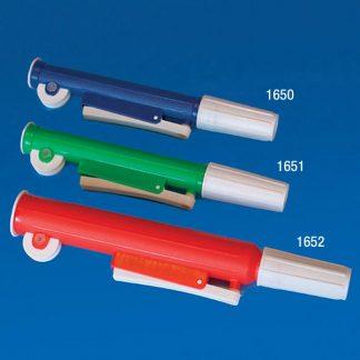 Volumetric Flasks,Class B,PP