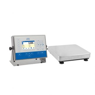 WPT/P 60 Postal Scale for Packages