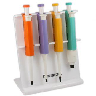 Volumetric Flasks,Class A,PMP (TPX)