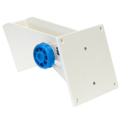Stands, wall mounting kits and mounting brackets
