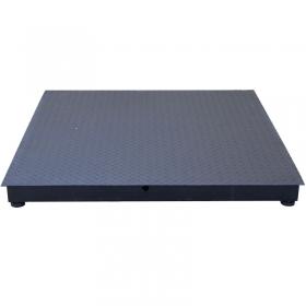 WPT/4C Platform Scales