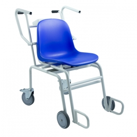 WPT/K 250C Chair Scale