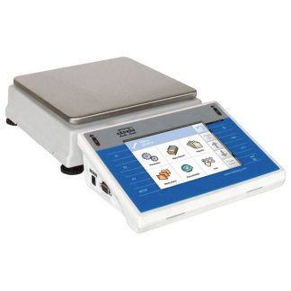 WPY Scales for PGC