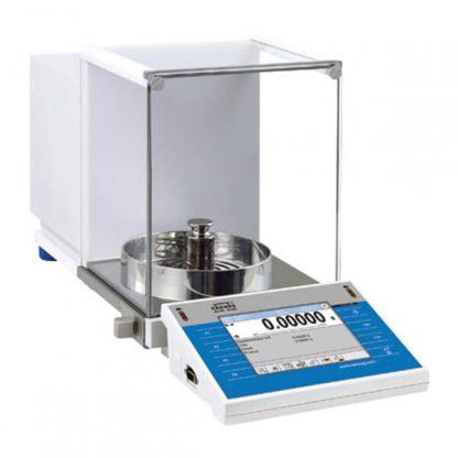 XA 200.4Y.A.KB Mass Comparator