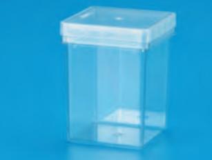 Planton ? Plant Tissue Culture Container