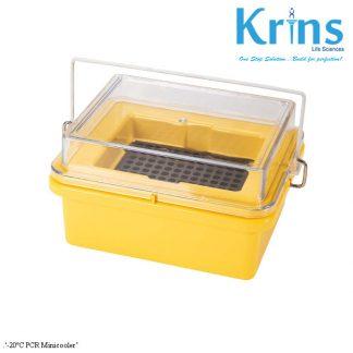 -20°C PCR Minicooler'