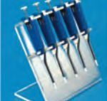 accupipet