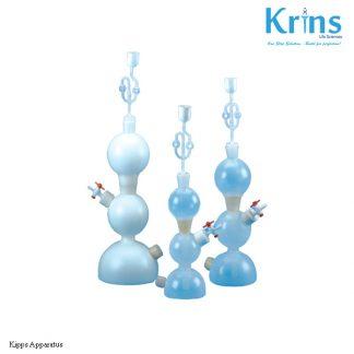 kipps apparatus