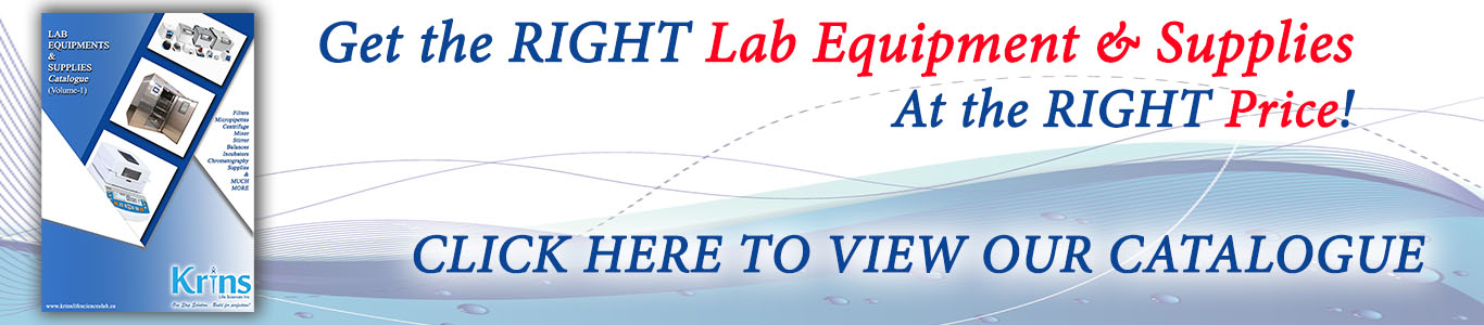 lab equipment, lab supply, laboratory supply