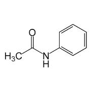 Acetanilide extrapure, 99%