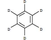 Bentonite pure