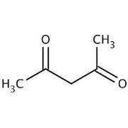 Acetylacetone extrapure, 99%