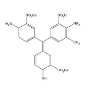 Acid Fuchsin