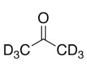Acetone-d6 (with 1% TMS) for NMR spectroscopy, 99.5 Atom %D