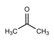 Acetonitrile (ACN) extrapure, 99%