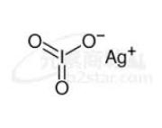 Silver Diethyldithiocarbamate extrapure AR,ACS,ExiPlus™