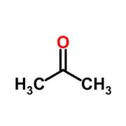 Aluminium Ammonium Sulphate Dodecahydrate extrapure AR, 99.5%
