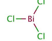 Acetic Acid for HPLC, 99.9%
