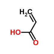 Acrylic Acid pure, 99%