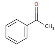 Acetophenone extrapure AR, 99.5%