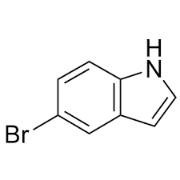 5-Bromo Indole pure, 99%