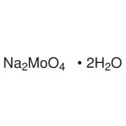 Sodium Molybdate Dihydrate extrapure AR,ACS,ExiPlus™,99%