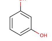 5,5-Diphenylhydantoin pure, 98%