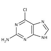 6-Chloroguanine extrapure, 98%
