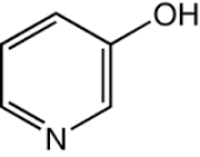 5-Hydroxymethylfurfural (HMF) extrapure, 98%