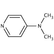 4-Dimethylaminopyridine (DMAP) extrapure, 98%