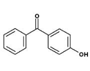 4-Hydroxybenzophenone pure, 99%