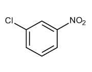 4-Chloro-1-Naphthol Substrate Grade extrapure, 99%