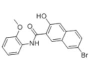 4-Methylumbelliferyl Myo-Inositol-1-Phosphate, N-Methyl-Morpholine Salt, Biosynth patent(WO99/48899)
