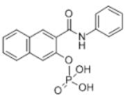 a-Naphthoflavone extrapure AR, 98%
