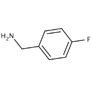 4-Fluorobenzylamine extrapure, 99%