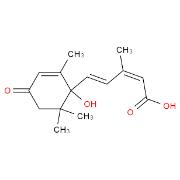 Abscisic Acid extrapure, 98%