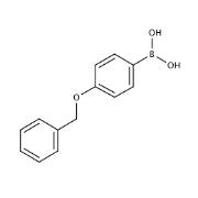 4-Benzyloxy-Phenylboronic Acid extrapure, 97%
