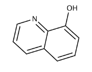 8-Hydroxyquinoline (8-Quinolinol) extrapure, 99.5%