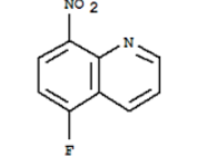 4-Methylumbelliferyl Sulfate Potassium Salt extrapure, 99%