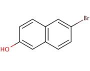 6-Bromo-2-Naphthyl-?-D-Galactopyranoside extrapure, 98%