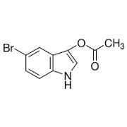 5-Bromoindoxylacetate extrapure AR, 99%