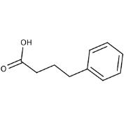 4-Phenyl Butyric Acid pure, 99%