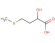 5-Bromo-3-Indolyl-B-D-Glucuronide Cyclohexylammonium Salt (X-GlcA CHX salt) extrapure, 97%