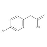 4-Chlorophenylacetic Acid pure, 98%