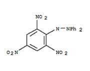 5,5?-Dithiobis(2-Nitro Benzoic Acid) extrapure (DTNB), 98%