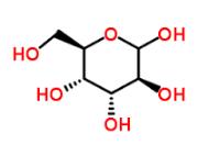 7-Amido-4-Methylcoumarin (7-AMC) extrapure, 99%