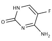 5-Fluorocytosine extrapure, 98%