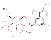 Poly(Methyl Methacrylate) (pMMAC) Nanospheres (1500-11500nm)